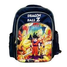 Dragon Ball Z Pumpkin Carving by Search On Aliexpress Com By Image