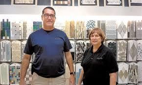 pcc tile celebrates 30 years in business northfortmyersneighbor