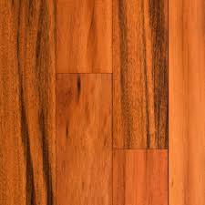 bellawood product reviews and ratings brazilian koa 3 4 x 3 1
