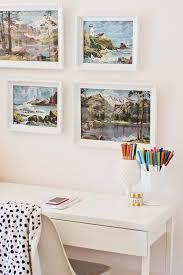 Besta Burs Desk White by U0027s Bedroom Organizing Ideas Cuckoo4design