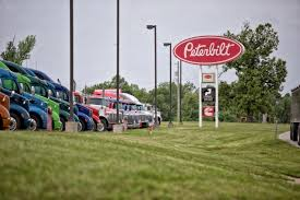 Peterbilt Of Springfield In Strafford, MO 65757 - ChamberofCommerce.com 2018 Coachmen Leprechaun 260ds R31340 Reliable Rv In Springfield Stake Bed Truck Rental Columbus Ohio Best Resource Trailer Mo Service Repair And Sales For Rentals Heavy Duty Hogan Up Close Blog 6 Tap 30 Keg Refrigerated Draft Beer Ccession Trailer For Rent Summit Group 2635 E Diamond Dr 65803 Ypcom Sttsi Home Tlg Peterbilt Acquires Numerous Locations Wilson Logistics Raising Awareness Driver Health Through 5k Used Cars Sale 65807 Automotive