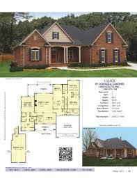 100 Small Dream Homes Plans Designer House Plans House Plans