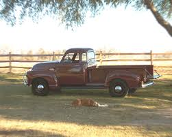 100 Old Gmc Trucks GMCtruckscom GMC Owners Pages Photos All Models
