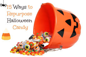 Donate Leftover Halloween Candy To Our Troops by 15 Ways To Repurpose Halloween Candy Healthy Living