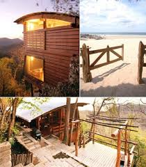 Home Design: Wedding Tree House - 15 Romantic Tree House For ... Bedroom Decorating Ideas For First Night Best Also Awesome Wedding Interior Design Creative Rainbow Themed Decorations Good Decoration Stage On With And Reception In Same Room Home Inspirational Decor Rentals Fotailsme Accsories Indian Trend Flowers Candles Guide To Decorate A Themes Pictures