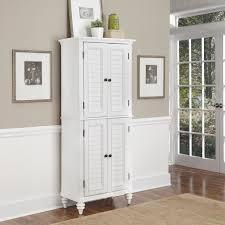 Ikea Pantry Cabinets Australia by 100 Area Rugs Uk Kitchen Rugs Uk Roselawnlutheran Flat