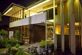 100 Richard Neutra Los Angeles S Modernist Masterpiece In Silver Lake Named