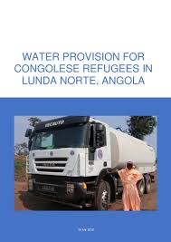 Document - Angola- Water Trucking In Lóvua Settlement Douglas Water Truck Service Pictures Trucks Alburque New Mexico Clark Equipment Superior Trucking Mike Vail Ltd Within A Sizzling Summer For Buffalo Unicef Water Trucking In Damascus Youtube South Island Welcome Hauling Coinental Carbon Blue The Record Industrial Service Rebel Heart Western Canadas 1995 Ford L9000 Aeromax Truck Item D5546 Sold Jun Tks Industries Vacuum And Alberta