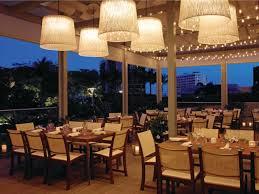 100 Four Seasons Miami Gym Hotel FL Bookingcom