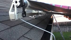 Awning - YouTube Power Rv Awnings This Awning Is Permanently Chrissmith Dometic 9100 Rv Patio Camping World Button Extend Nothing Happensno Noise See Electric Failed Door Repaired For Free Youtube Of Diagnosing My Problem To Problems Awning How To Fix Slow Motor Arm Adjustment Knob Irv2 Forums Blue Roads Journal Repairing Your Oasis Elite Stuck Open