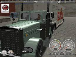 TruckPol=- 18 Wheels Of Steel American Long Haul Pictures Scs Softwares Blog Trailer Dropoff Redesign W900 Remix Software Truck Licensing Situation Update Kenmex K900bb Vtc Tea For 18 Wheels Of Steel Haulin Riding The American Dream In Ats Game American Simulator Mod Of Long Haul Details Launchbox Games Omurtlak75 Download Mods Pc Torrents Main Screen Themes Oldies Ets2 Mods Euro Truck Simulator 2 Game Free Lets Play Together Youtube