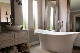 Killer Pottery Barn Mirrors Gallery Ideas Bathroom Traditional