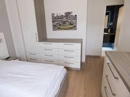 apartments in dresden mieten wohnen auf zeit