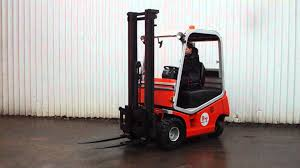 BT TOYOTA. DIESEL FORKLIFT TRUCK FOR-SALE - YouTube Used Forklifts For Sale Hyster E60xl33 6000lb Cap Electric 25tonne Big Kliftsfor Sale Fork Lift Trucks Heavy Load Stone Home Canty Forklift Inc Serving The Material Handling Valley Beaver Tow Tug Forklift Truck Youtube China 2ton Counterbalance Forklift Truck Cat Tehandlers For Nationwide Freight Hyster Challenger 70 Fork Lift Trucks Pinterest Sales Repair Riverside Solutions Nissan Diesel Equipment No Nonse Prices Linde E20p02 Electric Year 2000 Melbourne Buy Preowned Secohand And