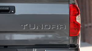 Toyota Trucks And SUVs Help Saves Lives   Schaumburg Toyota 2014 Toyota Tundra Wallpapers Wallpaper Blue New Pickup Truck For Sale In Calgary Pickup Trucks Top Choices Platinum Chicago 2013 Pinterest Limited Carsautomobiles Youtube Pictures Information Specs 4x4 Review Photo Gallery Autoblog Recall And 27liter Tacoma Possible Engine Valve 2018 Toyota Truck Models Elegant New Luxury 4runner Review Notes Autoweek 2015 Release Date