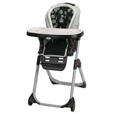 Graco DuoDiner High Chair, Milan How Cold Is Too For A Baby To Go Outside Motherly Costway Green 3 In 1 Baby High Chair Convertible Table Seat Booster Toddler Feeding Highchair Cnection Recall Vivo Isofix Car Children Ben From 936 Kg Group 123 Black Bib Restaurant Style Wooden Chairs For The Best Travel Compared Can Grow With Me Music My First Love By Icoo Plastic With Buy Tables Attachconnected Chairplastic Moulded Product On