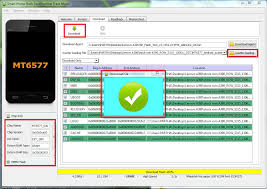 ALL Android Mobile Flash Tool Download