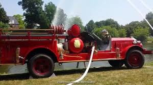 Lots And Lots Of Fire Trucks - Antique Fire Apparatus - YouTube Friends Of The Smokey Bear Balloon Antique Fire Engine Facts Wakill To Host National Apparatus Cvention The Privately Owned And Antique Apparatus Njfipictures Vintage Trucks At Big Rig Show Old Cars Weekly Truck In 73th Annual Nisei Week Grand Parade Trucks Corbitt Preservation Association Connecticut Museum 2016 Ladder Sandwich Fair Illinois Usa You Can Thank Us Later 3 Reasons Stop Thking About Unique Public Service Vehicles In 1950s Toronto Ontario Motor Long Island New York Photo Shoot 61216