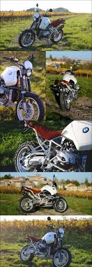 84 Best Motorcycles Images On Pinterest   Custom Motorcycles, Custom ... Collecting Toyz D23 Expo 2013 Recap Amazoncom Stranger Things Ouija Board Game Netflix Mystifying Toys Hobbies Cars Trucks Motorcycles Find Szjjx Products Cst Tires Usa Home Facebook Geso Truck Live Pating Video Clout Magazine Meet The Extraordinary Anderson Silva Or More Popularly Known For Ouo Vs Pmf Powerstrokearmy Rc Driver Official Dutrax Vendetta Thread Page 165 Tech Forums Dub Magazines Lftdlvld Issue 4 By Issuu Dupontregistry Autos August 2008 Dupont Registry