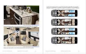 Open Range Rv Floor Plans by Discover All The Crucial Facts You Need To Know Before You Buy A