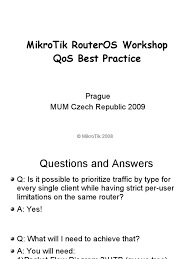 QoS+ PCQ | Router (Computing) | Network Packet Mrotik Router Os Firewall Strategies Proxy Sver Gigabit Through Crs125 Slow Speed Vlans On Mrotik Environment Network Switch Computing Limit Files Qos Youtube Porizando Voip Mrotik Features Of Website Auditor Onpage Opmisation Software Vpn Client Mac X Ipsec Url Networks Qos Mrotik By Marcos Andres Issuu Case Study About Implemented As A Isp Solution And Core Dscp Based Qos With Htb Wiki Programming Page 3 Steffese I Need Help For 2 Wan Bondbalancing