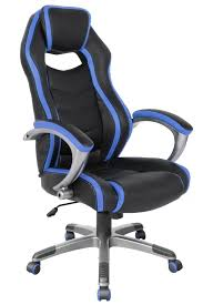 Gaming Chairs : Top Pc Gaming Chairs Best Computer Gaming ... Best Gaming Chair 2019 The Best Pc Chairs The 24 Ergonomic Gaming Chairs Improb Gamer Computer Nook Pinterest Secretlab Titan Softweave Chair Review Titanic Back Omega Firmly Comfortable Sg Cheap In 5 Great That Will China Workwell Game Factory Selling 20 Awesome Collection Of Console 21914 Nxt Levl Alpha Series M Ackblue Medium 20 Top For Gamers Ign