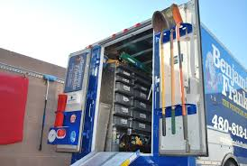 100 Custom Truck Tool Boxes Service Storage Ideas Rolling Diy Service