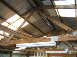 Insulate/Upgrade Existing Pole Barn/Shop How Much Does A Pole Barn Cost Youtube Green Oak King Post Trusses And Purlins Watford Ldon Pole Roof Question Log Purlin End Cabin Google Search Cabin Help Page 2 Midwest Eeering Custom Barn Design All Steel Pipe Creek Texas Carport Patio Free Plans Best 25 Designs Ideas On Pinterest Shop Timelapse Installing A 230x12 Open Kit With Inside Walls Insulation Roof Purlins Size Z Sections Standard Profile Purlin Tables Sc