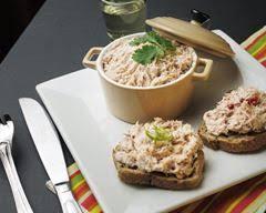 pates au thon moutarde recette pâtes au thon et à la moutarde