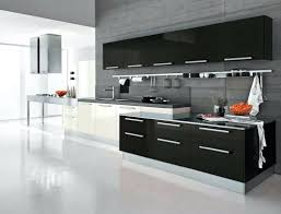 Ikea Kitchen Cabinet Doors Malaysia by Kitchen Cabinets Aluminum Kitchen Cabinets Abu Dhabi Aluminum