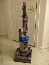 Dyson Dc14 All Floors Belt Replacement by Dismantle A Dyson Dc14 Down To The Frame Vacuum Part Central