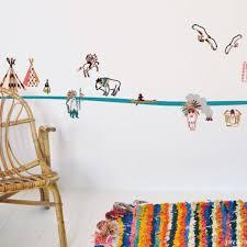 frise chambre bébé garçon frise murale chambre bebe garcon chambre idées de décoration