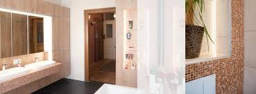 2017 neugestaltung badbereich gründerzeitvilla leipzig