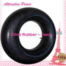 China Supplier Of Tyre Inner Tubes, Butyl Inner Tubes - China Tire ... China Butyl Inner Tubes For Truck Tire 1000r20 Tr78a Automotive Tires Passenger Car Light Uhp 2x Tr75a Valve 700x16 750x16 700 16 750 Ebay River Tubing Better Inner Tubes Pinterest Wheels Performance Bike Qd Factory Price For Australia Proline Devastator 26 Monster 2 M3 Pro1013802 Awesome Huge New Rafting 100020 Check More 13 X 5 Heavy Duty Pneumatic Marathon Hand 2pack02310 The Home Depot Michelin 1100r16 Xl Tires