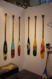Decorative Oars And Paddles by 100 Decorative Oars And Paddles Canada Painted Oar Etsy 91