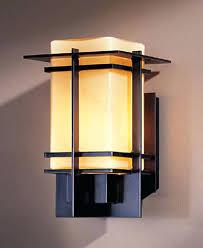 wall mount light fixtures indoor wall mount light fixtures wall