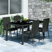 Lowes Canada Outdoor Dining Sets by Outdoor U0026 Patio Dining Sets Lowe U0027s Canada