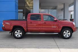 Greenville - Used Toyota Tacoma Vehicles For Sale Greenville Used Toyota Tacoma Vehicles For Sale Kittanning 2002 By Owner In Mount Vernon Wa 98273 2019 Gets Small Price Increase Autotraderca 2017 Trd Sport Double Cab 5 Bed V6 4x4 Automatic West Plains 2016 First Drive Autoweek For By In Virginia Russeville Ar 5tfaz5cn8hx047942 2018 Offroad Review An Apocalypseproof Pickup