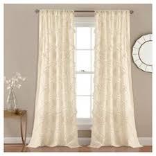 Lush Decor Belle Curtains by Black White Diamond Argyle Pattern Shower Curtain Stunning
