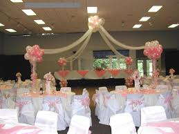 Pictures Quinceanera Table Decorations