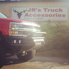Road Armor Bumpers (@road_armor) | Instagram Photos And Videos Road Armor Bumpers Road_armor Instagram Photos And Videos Truck Accsories Gm Vip Car Audio Weve Got Plenty Of Great Gift Ideas For Facebook Ny State Turf Landscape Association Dot Meeting Up County Biological Physics Energy Information Life Amazoncouk Philip Diesel Ultimate Omaha Jacksonville Chamber Commerce Home Houreport On The Review Of Occupational Health And Safety Leer