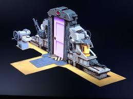 Doors Pixar Wiki