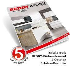 gratis küchenratgeber reddy tipps infos