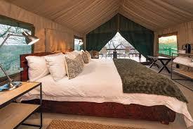cape style collection safari südafrika botswana namibia