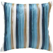 Pier One Canada Decorative Pillows by 69 Best Pillows And Throws Images On Pinterest Decorative
