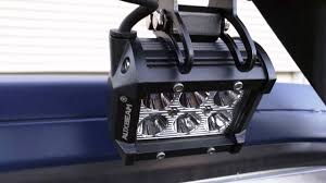 Truck Bed Lighting! -----With Auxbeam LED Pods----- - YouTube 48 Led White 8 Module Exterior Truck Bed Lights Genssi Battery Powered Blight Are Bed Lighting For Those Who Work From Dawn To Dusk Anzo 531049 2014 F150 Raptor Ingrated Lighting Kit F150ledscom Amazoncom Mictuning 2pcs 60 Cargo Light Strip 2 X Smart Rgb W Soundactivated Function My Exterior Cversion Thread Honda Ridgeline Owners 8pc Kits Find The Best Price At Ledglow Mattgecko Hood Light Kits Toyota Tundra Forum With Strips Diy Howto Youtube