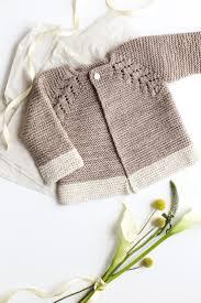 best 25 baby sweaters ideas on pinterest crochet baby sweaters