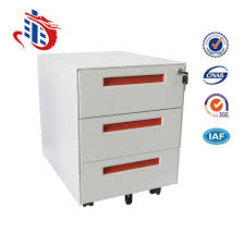 Under Desk File Cabinet by Locker 3 Drawer Desk Locker 3 Drawer Desk Suppliers And