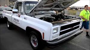 RARE 1980 GMC PICKUP INDY 500 PACE TRUCK - YouTube 1980 Gmc High Sierra 1500 Short Bed 4spd 63000 Mil 197387 Fullsize Chevy Gmc Truck Sliding Rear Window Youtube Squares W Flatbeds Picts And Advise Please The 1947 Present Runt_05s Profile In Paradise Hill Sk Cardaincom General Semi Truck Item Dd3829 Tuesday December 7000 V8 Toyota Pickup 2wd Sr5 Sierra 25 Pickup B3960 Sold Wednesd Gmc Best Car Reviews 1920 By Tprsclubmanchester 10 Classic Pickups That Deserve To Be Restored 731987 Performance Exhaust System