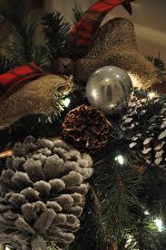 Martha Stewart Christmas Trees Kmart Instructions by Serendipity Refined Blog November 2011